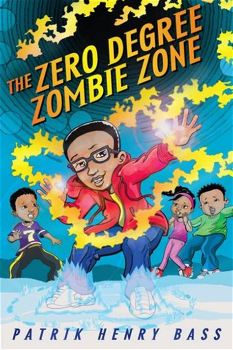 degree zombie zone  patrik henry bass reviews discussion bookclubs lists