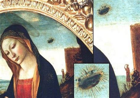 Ufo Art – the best pictures   Interesting Pictures