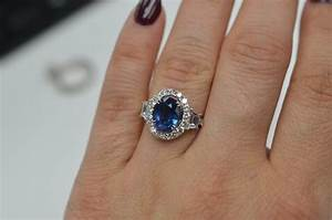 do i have to have an engagement ring first or can my With can an engagement ring be a wedding ring
