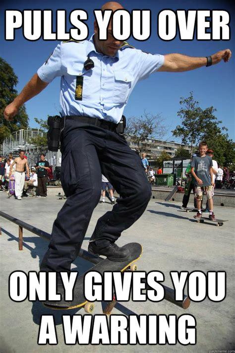Fuck The Police Meme - cop memes