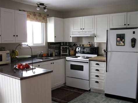 organisation cuisine décoration cuisine lambris