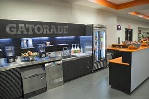 Expanded fitness facilities help everyone on campus - GCU ...