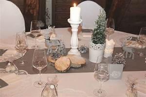 Tischdeko 40 Geburtstag Winter 40 Leichte Schnelle Und G Nstige
