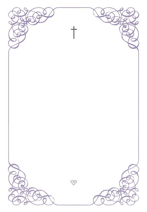 Receiving Holy Communion Free Printable Communion