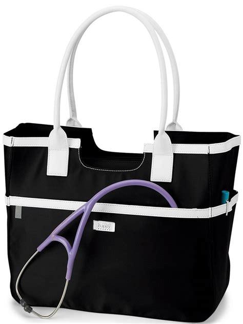ooh    nurse bag nurse bag nurse tote bag