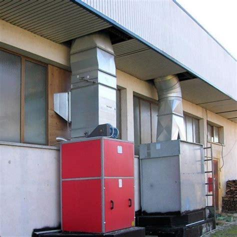 attrezzatura da carrozziere attrezzatura per carrozzeria per cessata attivit 224