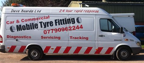 24 Hr Mobile Tyre Service ,car , Van , 4x4 , Truck , Bus