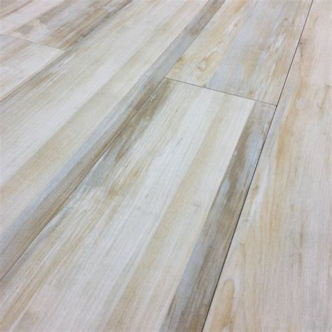 ceramic floor tiles that look like wood engaging gray