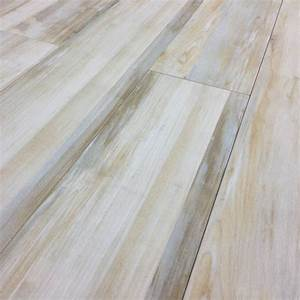 porcelain tile that looks like wood interesting porcelain With tile that looks like wood