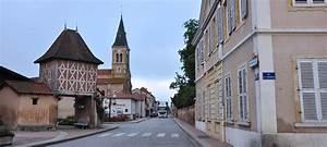 Saint Germain Lespinasse : saint germain lespinasse site de roannais agglom ration et de la ville de roanne ~ Medecine-chirurgie-esthetiques.com Avis de Voitures