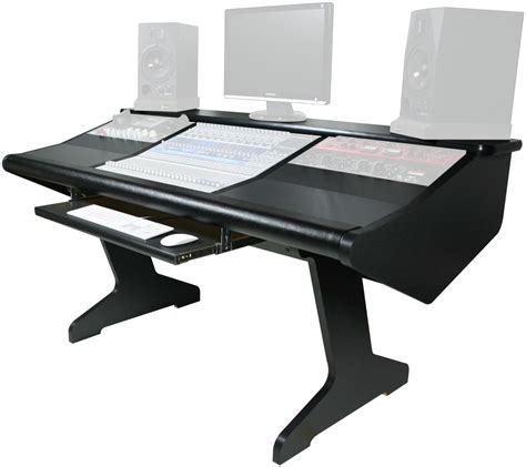 argosy desk 24 100 argosy desk 24 analog digital