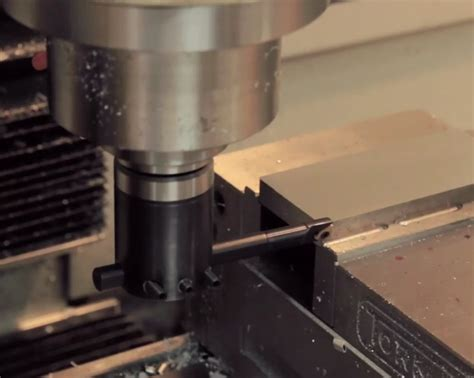 tormachs face knurling concept  action tormach labs