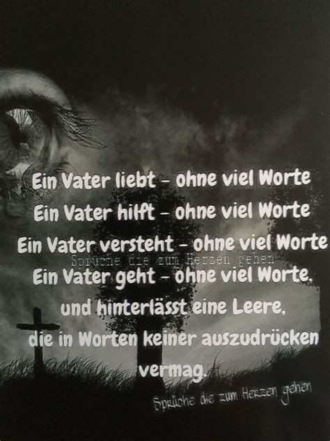 pin by s on quotes trauer zitate trauerspr 252 che beileid