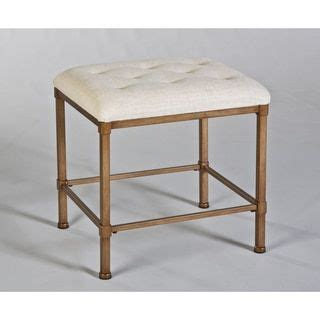 kayla cream and walnut traditional x leg bench ottoman 25 best living room images on pinterest family rooms