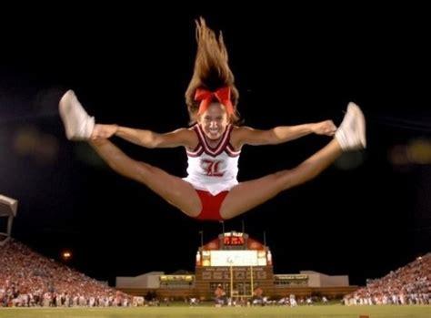 cheerleading cheer chronicle