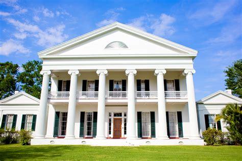 plantation home designs house plan southern plantation mansions plantation
