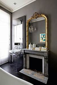 1000+ ideas about French Interiors on Pinterest Santa fe