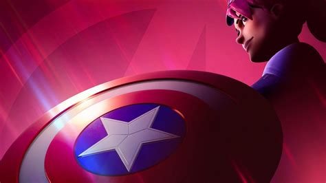 Fortnite Is Teaming Up With The Avengers To Promote ...