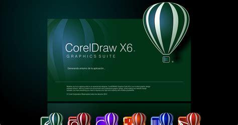 coreldraw graphics suite    full version