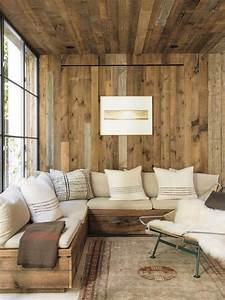 Mieszkanie, Jaworzno, Minimalist, Interior, Of, A, Beautiful