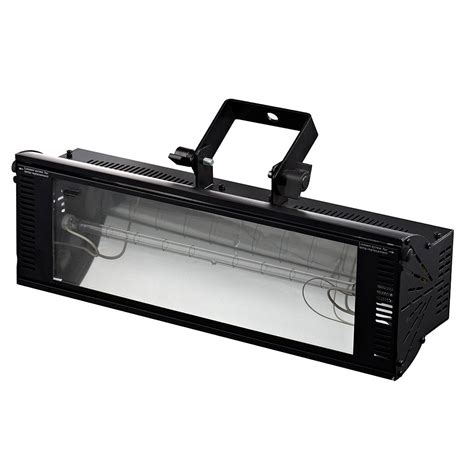 American Dj Sp1500 Dmx « Strobe Light