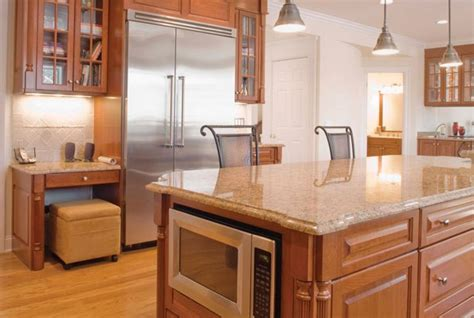 Resurface Kitchen Cabinets Cost by Cabinet Solutions