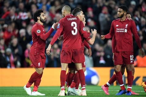 Liverpool is being shown live on sky sports main event and sky sports premier league in the uk, which are available to live stream with sky go. Liverpool Vs Fulham 2-0 : Live Streaming Liverpool vs ...