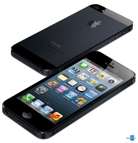 no 1 s3 smart phone black apple iphone 5 specs