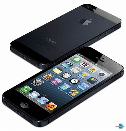 Apple Iphone Phones Phone Specs Iphone5 Smartphone