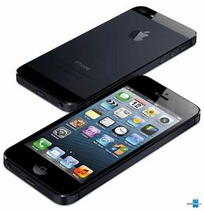 I Phone 5 Hüllen : apple iphone 5 full specs ~ A.2002-acura-tl-radio.info Haus und Dekorationen