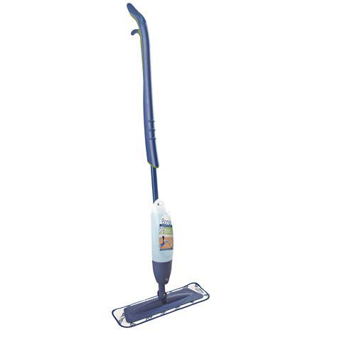 bona hardwood floor mop walmart bona hardwood floor cleaning s carpet vidalondon