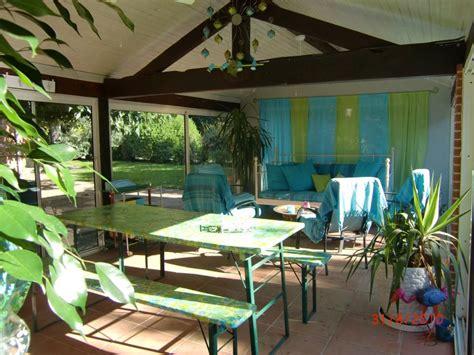 chambre d hote toulouse centre la villa des violettes à toulouse haute garonne