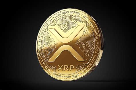 xrp price analysis xrpusd rises  break