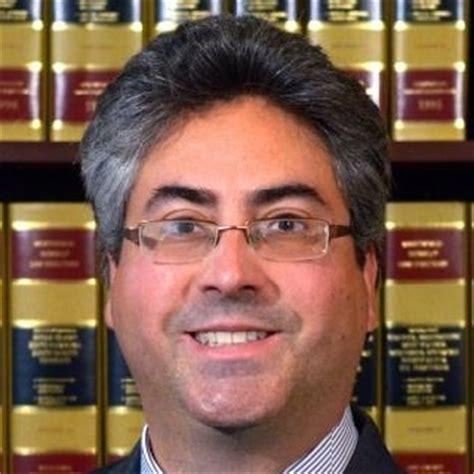 jeffrey scott romanick fairfax virginia lawyer justia