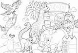 Coloring Zoo Pages Animals Animal Sheet Strong Sheets Printable Many Trace Zoop Rocks Adult Wild Worksheet Popular Outline Preschool Map sketch template