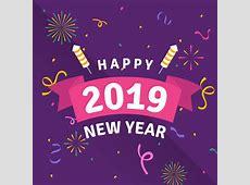 Happy New Year Instagram Post Download Free Vector Art