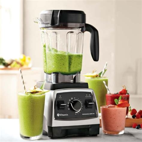 vitamix baby food best blender for baby food may 2018 buyer guide s 3297