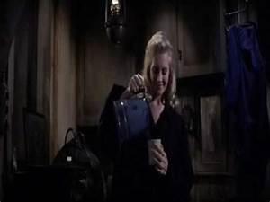 """""""La dolce ala della giovinezza""""-Paul Newman e Shirley ..."""