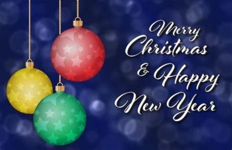 Download kumpulan kartu ucapan selamat natal dan tahun baru 2020 berkualitas hd di sini! Gambar Kartu Ucapan Natal Dan Tahun Baru 2020 - contoh ...