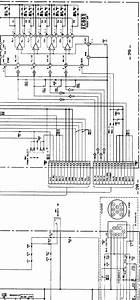Wiring Diagram  30 Sony Car Radio Wiring Diagram