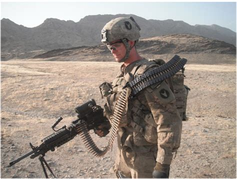 army seeks nominations for greatest inventions awards usaasc
