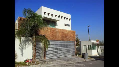 Casa Len by Casas Monterrey Casa En Venta En La Colonia Talleres