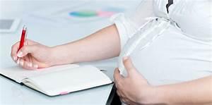 Urlaubsanspruch Mutterschutz Elternzeit Berechnen : mutterschutz schm lert urlaubsanspruch von schwangeren nicht zwp online das ~ Themetempest.com Abrechnung