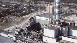 La Centrale De L Occasion : tchernobyl la catastrophe et la d sinformation durent depuis bient t 30 ans ~ Medecine-chirurgie-esthetiques.com Avis de Voitures