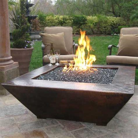 25+ Best Ideas About Fire Glass On Pinterest  Glass Fire