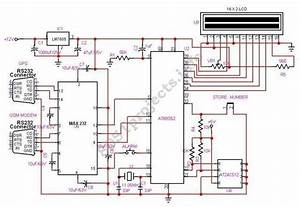 Gps Circuit   Rf Circuits    Next Gr