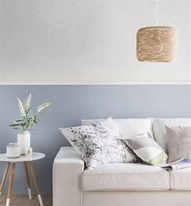 peinture salon 30 couleurs tendance pour repeindre le With couleur peinture mur exterieur 4 g2h habitat