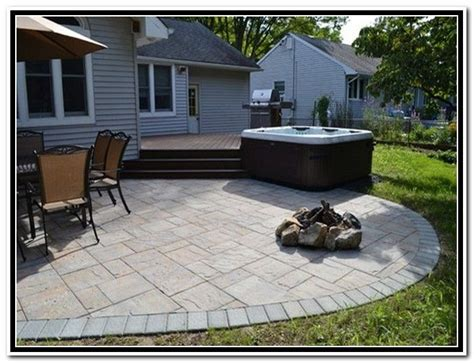 decks with tubs and pits 35 best images about outdoor hot tub deck on pinterest hot tub deck custom decks and fire pits