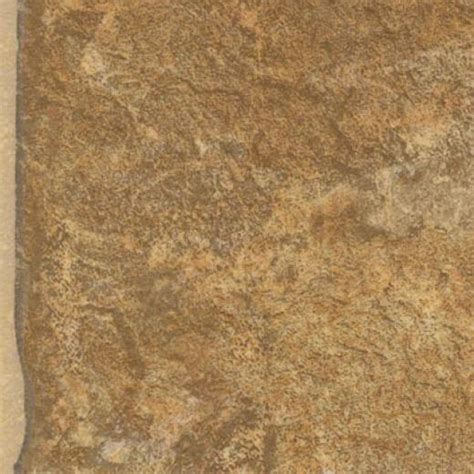 Mannington Adura Tile Adhesive by Resilient Flooring Mannington Resilient Flooring Prices