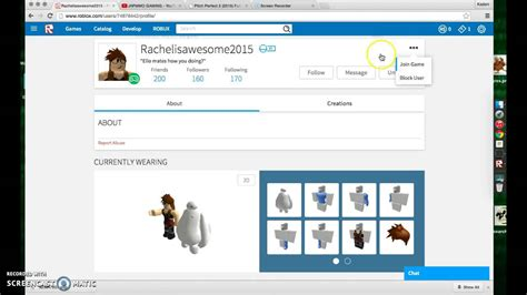 join  friends game  roblox youtube